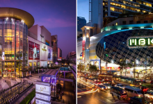 Photo of 10 Best Shopping Malls In Bangkok (2020 Guide)