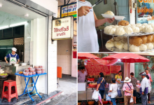 Photo of 10 Best Breakfast You Have To Try In Bangkok (2019 Guide)