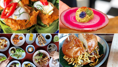 Photo of MUST-TRY: 10 Best Restaurants in Bangkok (2020 Guide)