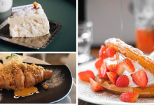 Photo of Top 10 Cafes For Mouth-Watering Desserts In Bangkok (2019 Guide)