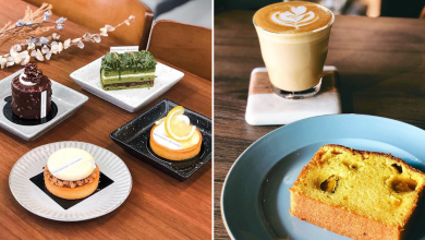 Photo of 8 Best Halal Cafes To Check Out In Bangkok (2019 Guide)