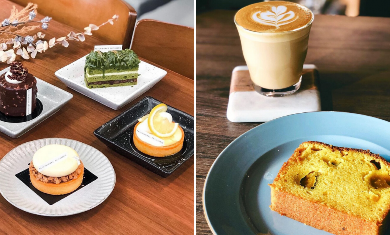 Photo of 8 Best Halal Cafes To Check Out In Bangkok (2020 Guide)