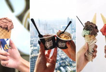 Photo of 10 Best Ice Cream Spots In Bangkok To Beat The Scorching Heat