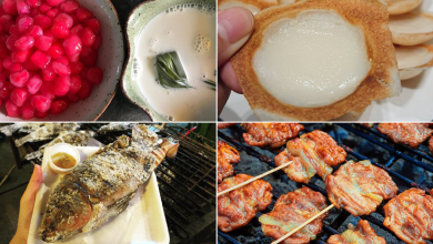 Photo of New Guide: 10 Local Eats Not To Be Missed In Phuket