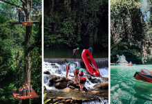 Photo of Top 10 Outdoor Activities For Some Thrill-Seeking Fun In Phuket