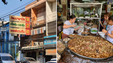 Photo of Wattana Panich Has Been Simmering Beef Noodle Soup For 45 Years And It's So Good