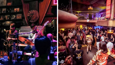 Photo of Here Are The 22 Rules Bangkok Nightlife Entertainment Venues Need To Follow