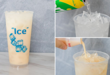 Photo of 7-Eleven Thailand Reveals The Ultimate Fizzy Cooler To Combat Heat With 3 Ingredients