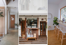 Photo of 8 Stunning MUJI-Liked Cafes To Visit In Bangkok For A Minimal Instagram Feed