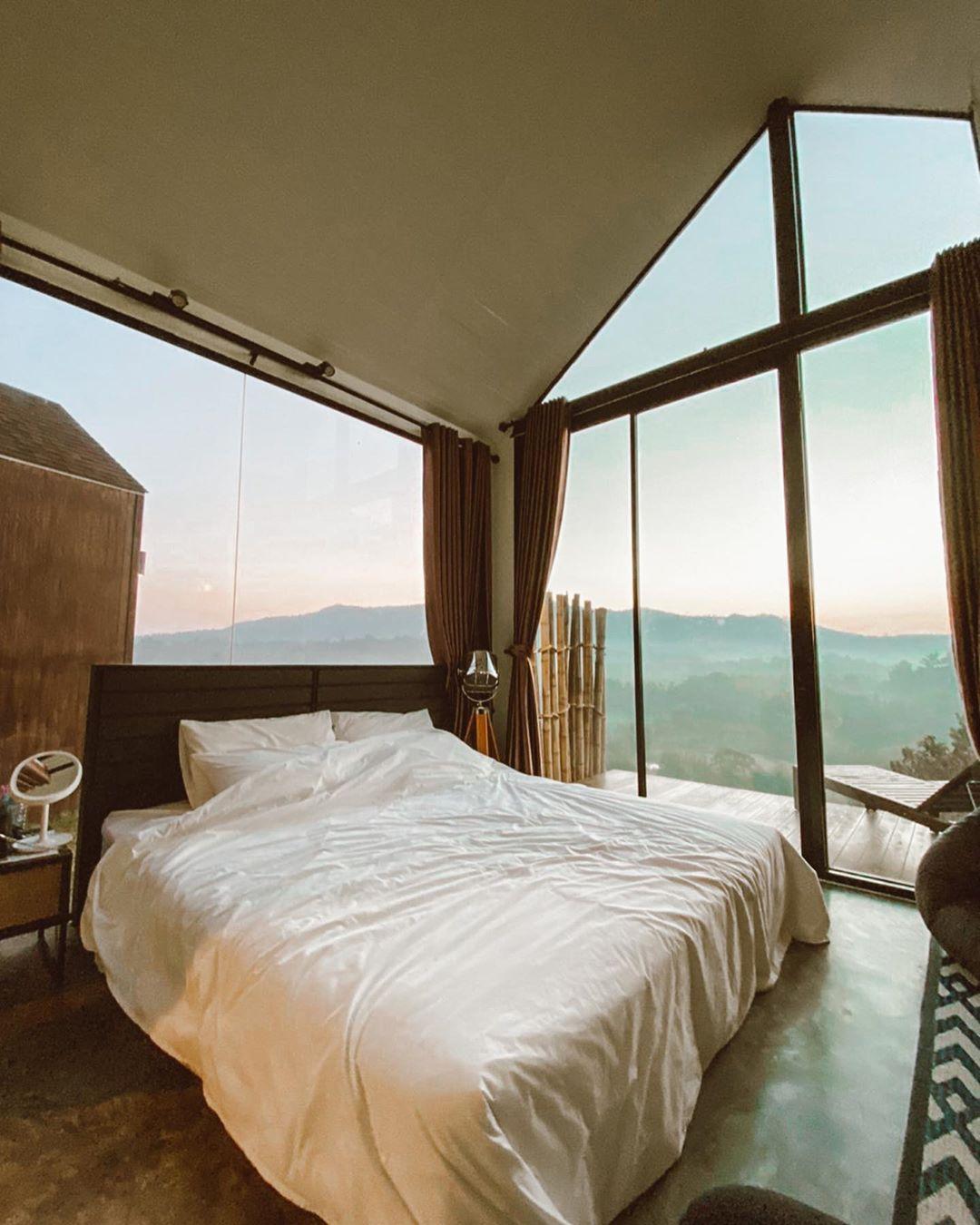 SunSet Resort Khao Koh Thailand