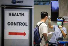 Photo of Thai Tourism Minister to Shorten Tourist Quarantine to 7 Days if All Goes Well