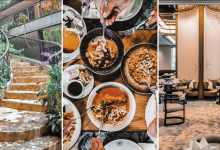 Photo of This New Digital Initiative Lets You Eat & Travel Domestically Around Thailand At 50% Off