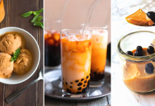 Photo of 5 Easy Thai Milk Tea Recipes To Try At Home