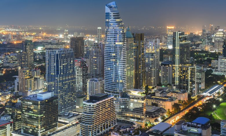 Photo of Hilton Sets Sights on Growth in Thailand